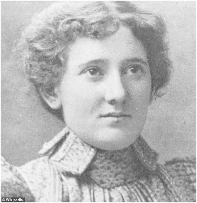Бабушка Гитлера Мария Анна Шикльгрубер, которая родила своего отца Алоиса, была бедным крестьянским ребенком и жила в сельской местности, в северо-западной части Австрии