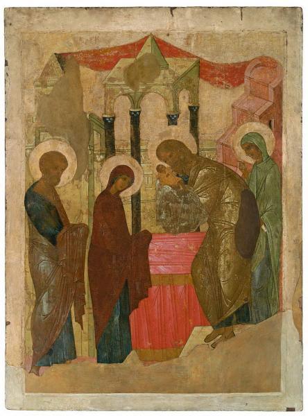 https://rusmuseumvrm.ru/data/collections/ikonopis/rublev_andrey_chyorniy_daniil_i_masterskaya__sretenie_okolo_1408_drzh_2135/