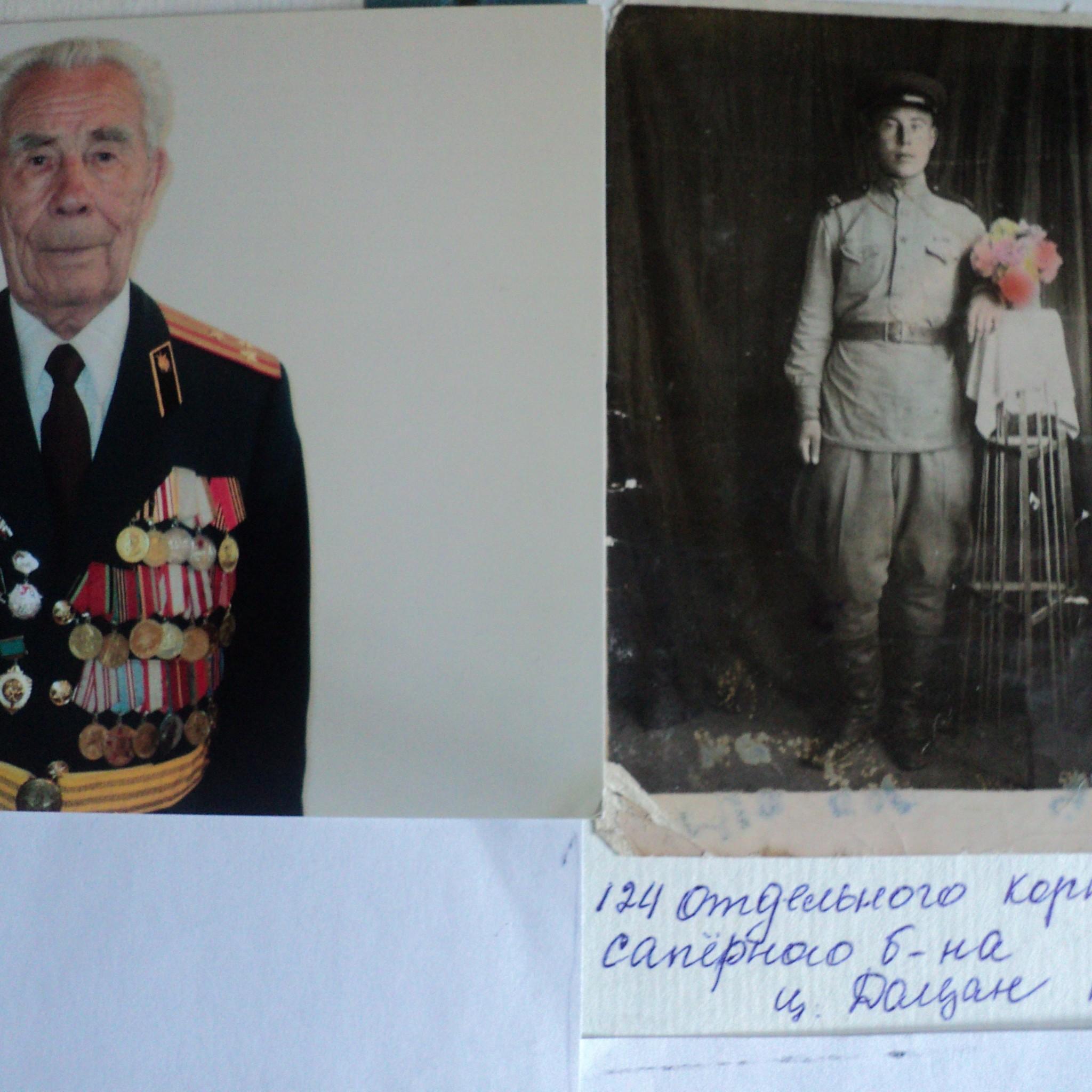 Фото - https://polk.inter.ua/ru/polk/22909-chelpanov-innokentiy-ivanovich