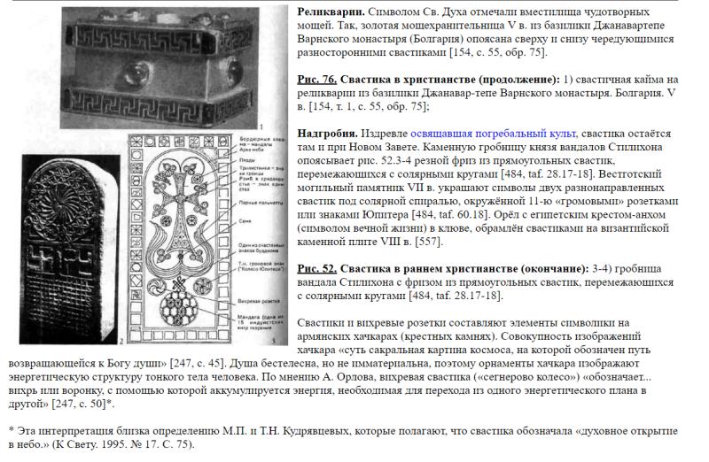 https://uhimik.ru/roman-bagdasarov-svastika/index11.html