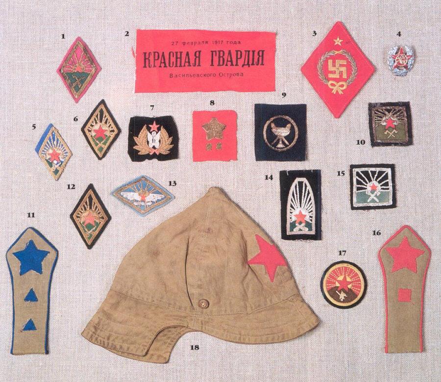 https://militaryreview.su/87-artefakty-krasnoy-armii.html