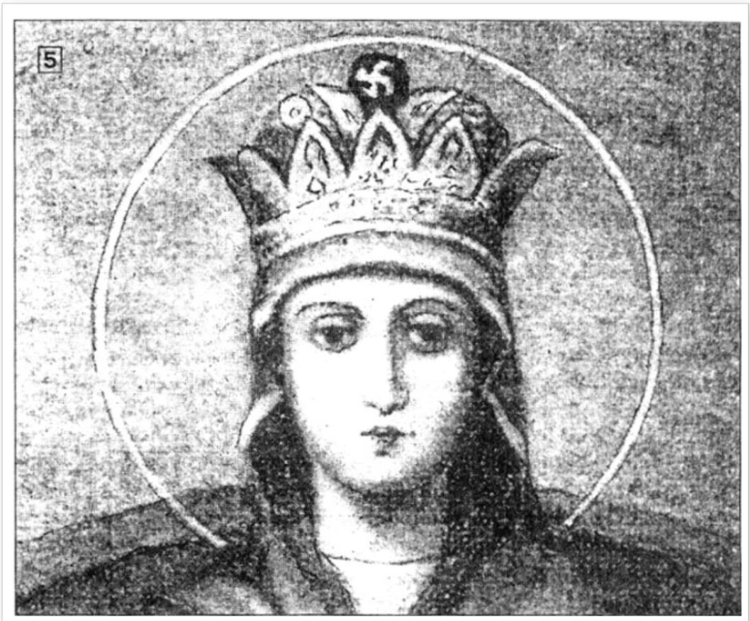 https://irenecaesar.wordpress.com/tag/russian-empress-swastika/
