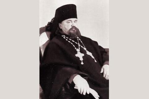 https://mitropolia.kz/archbishop/worship/3690-den-pamyati-podvizhnika-blagochestiya-arkhimandrita-kirilla-borodina-pochtili-v-nur-sultane-i-alma-ate.html