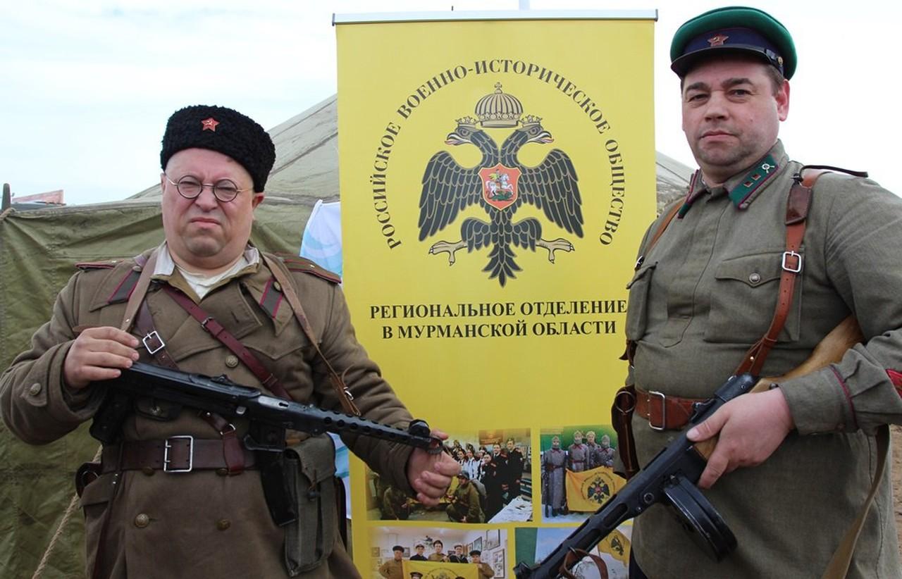 http://www.masu.edu.ru/press/community/14940-gvir-titovskiy-garnizon-uchastvovala-v-parade-pobedy