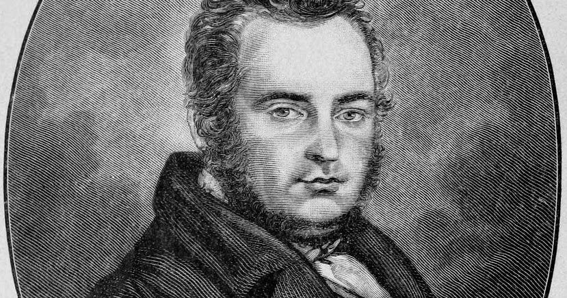 Сергей Николаевич Глинка (1776-1847) http://impereur.blogspot.com/2015/04/1776-1847.html?m=1
