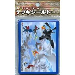 Pokemon-Center-Deck-Sleeves-Fukuoka-Anniversary-250x250
