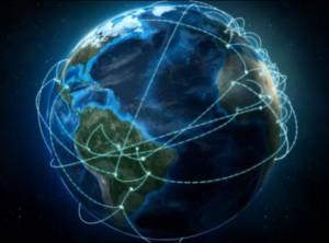 1337947530_1327390360_mobila-internet