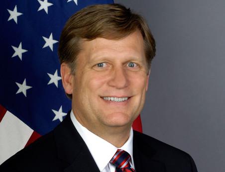 McFaul-pic452-452x452-93549