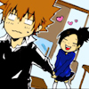 KHR_tsuna_X_haru_2786_by_pikachic