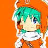 Kite___hack__by_maha_kun-183