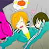 tumblr_ljho4faK1O1qhmhvxo1_500-442