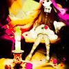 kisuki.net_artbooks_shiki-visual-works_8-380