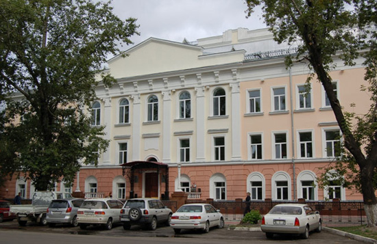 Arb-sud-amurskoy-obl