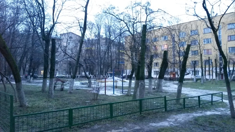 Kronirovanie-Chkalova-Burd2
