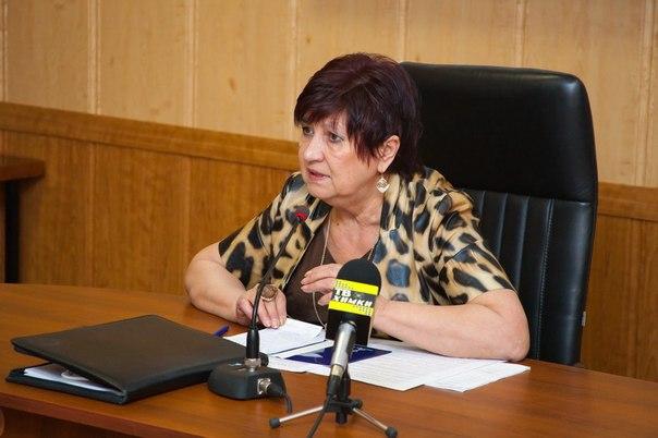Shibaeva