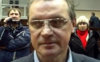Muraviev