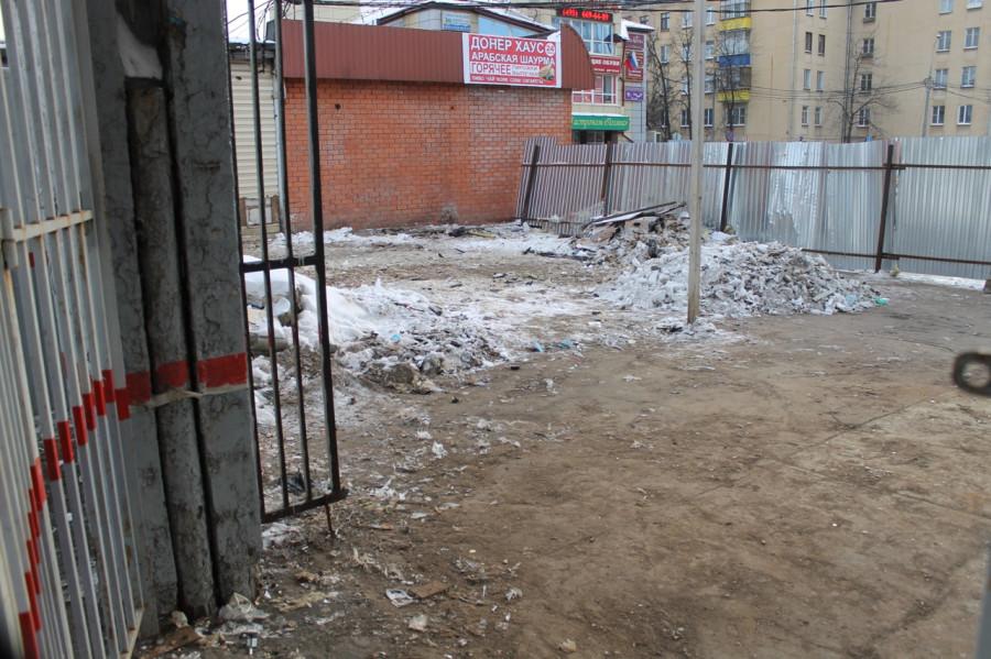 St-Himki-01-02-2014-0