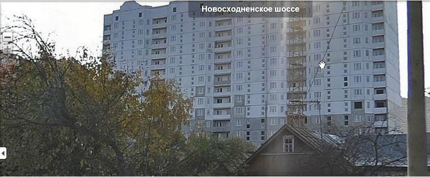 Bez-otopl-nov-dom