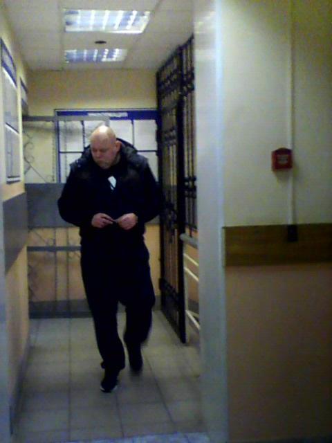02-2014-Karasev