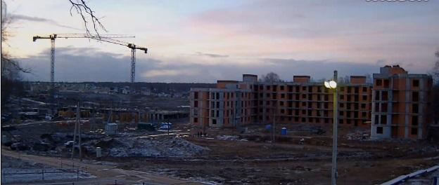 Stroyka-03-2014