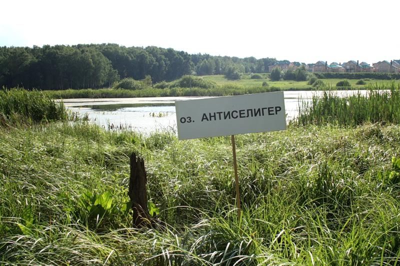 Antiseliger-ozero-8