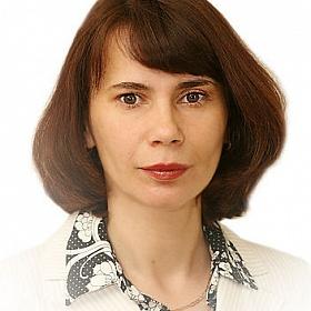 Nesterova