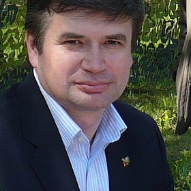 Kvachev