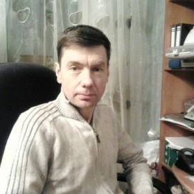 Semenov