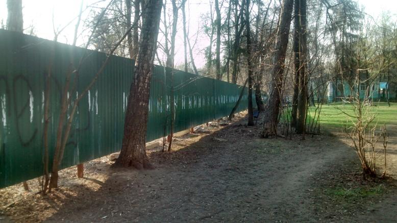 Surkov-zastroyka3