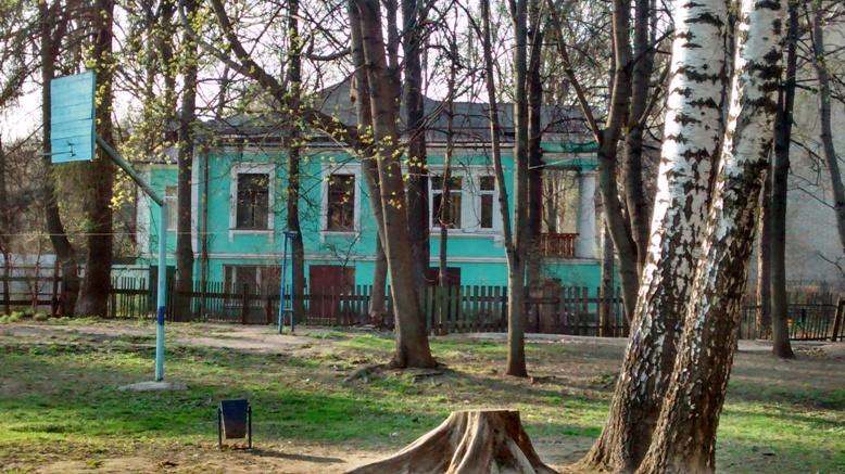 Surkov-zastroyka2