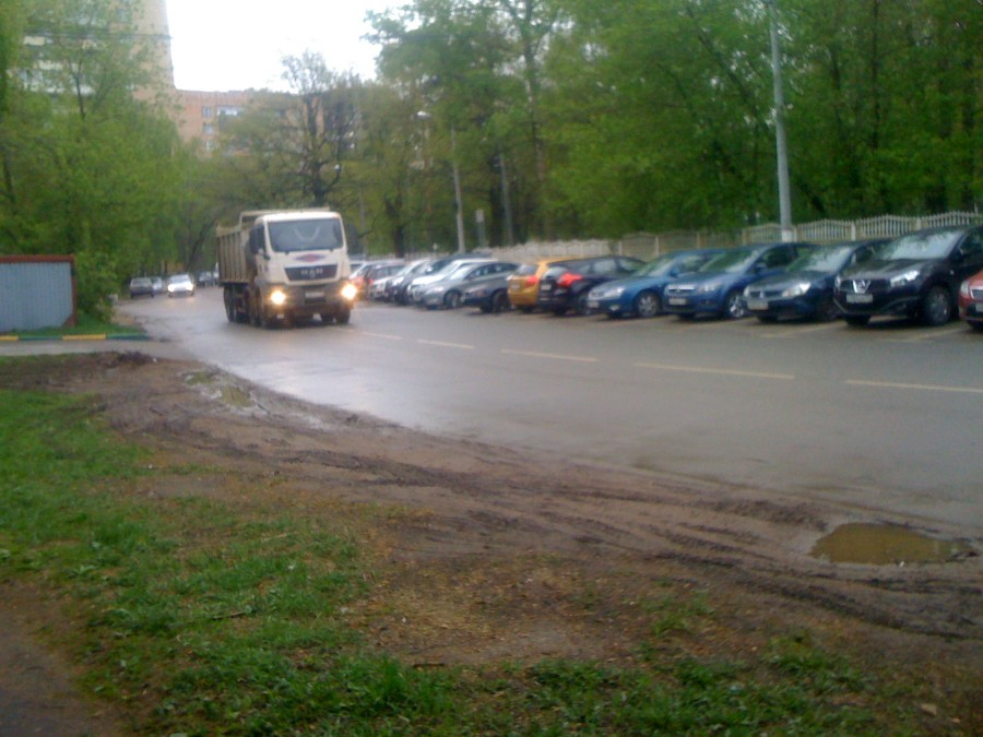 6-05-2014-Машина2