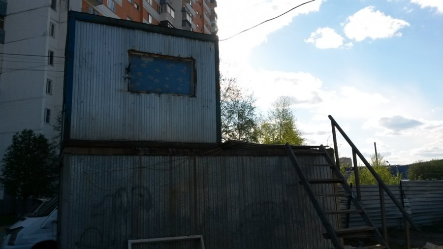 7-05-2014-bytovki
