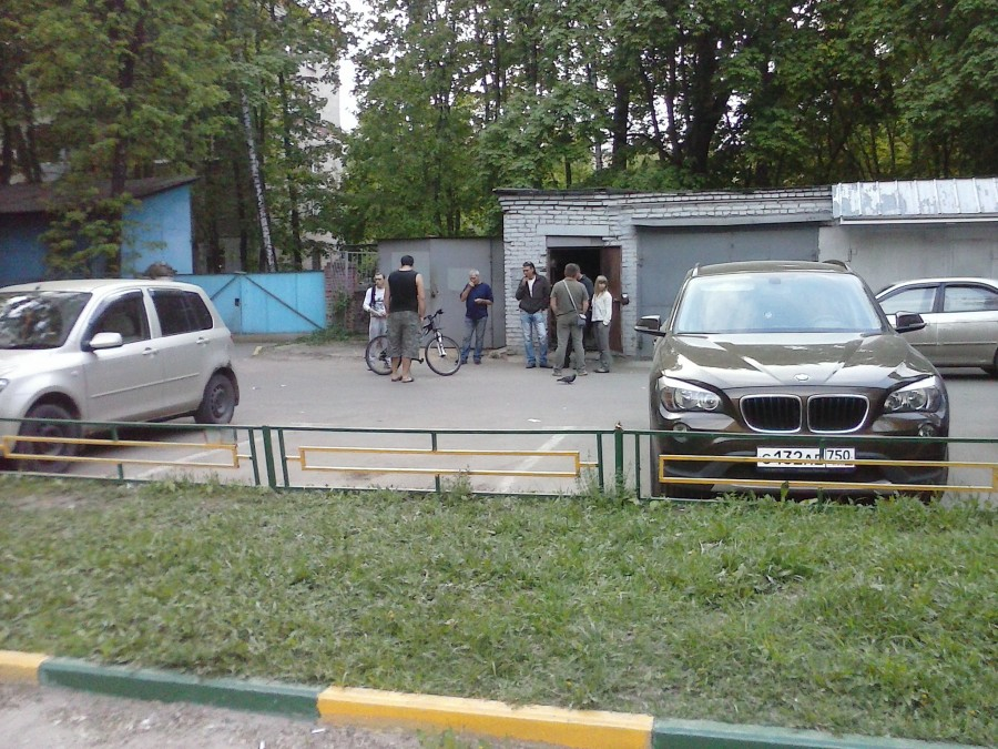 Пьянка 05-2014-3