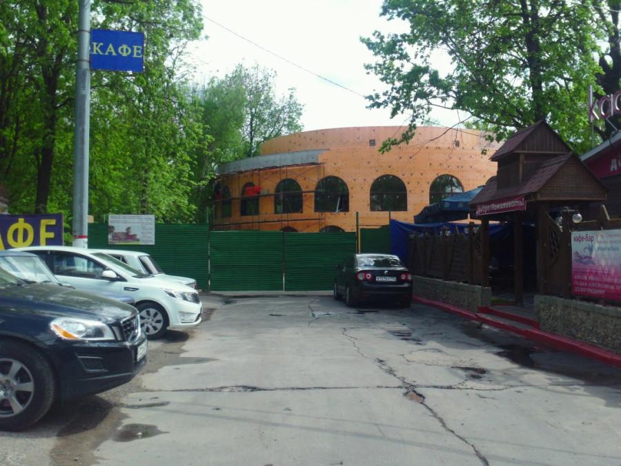 05-2014 Мечеть 1