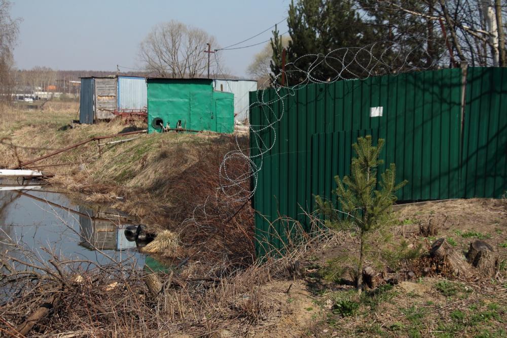 05-2014-Ограда у реки6
