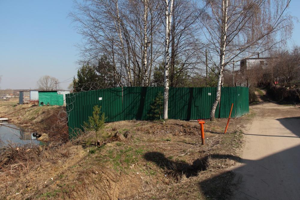 05-2014-Ограда у реки7