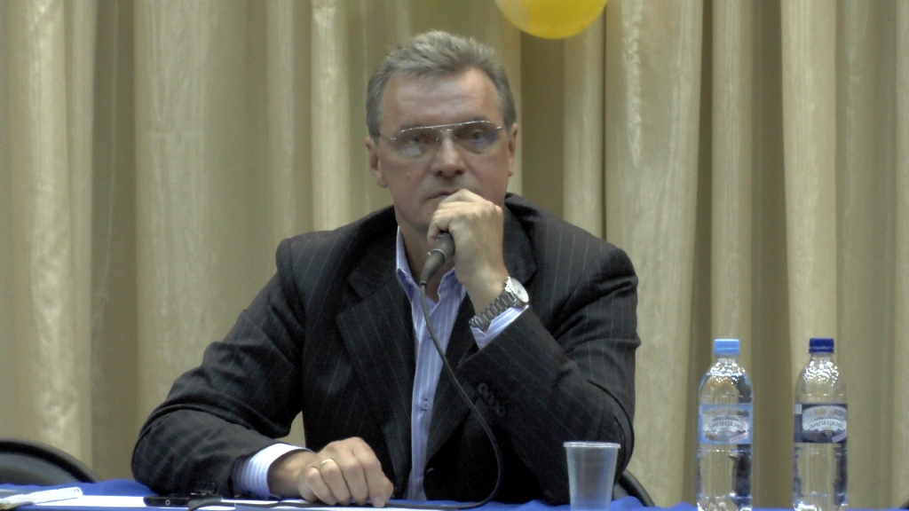 24-06-2014-Публ слушания-Муравьев