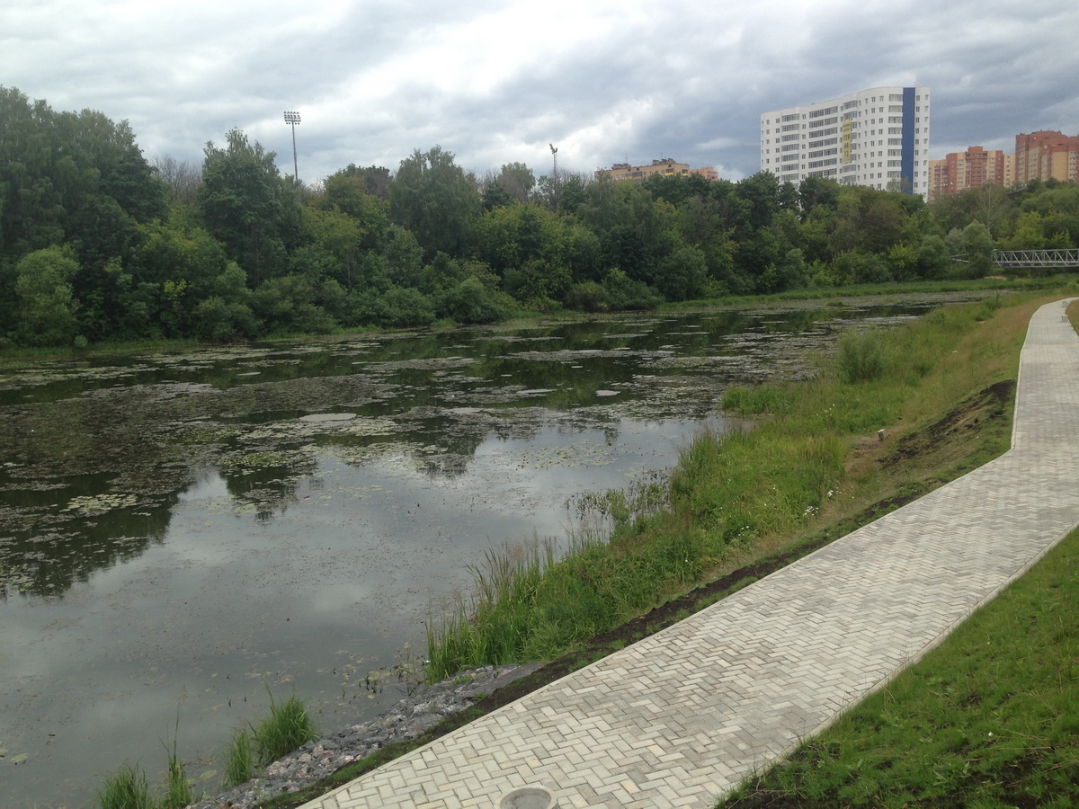 06-2014-река Химка 2