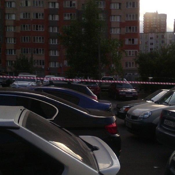 д 4а 07-2014- Машины2
