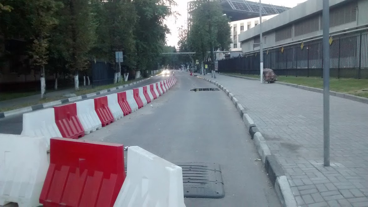 08-2014 Ремонт4