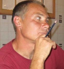 Vitishko-foto