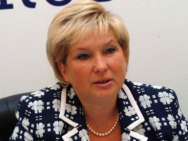 Antonova