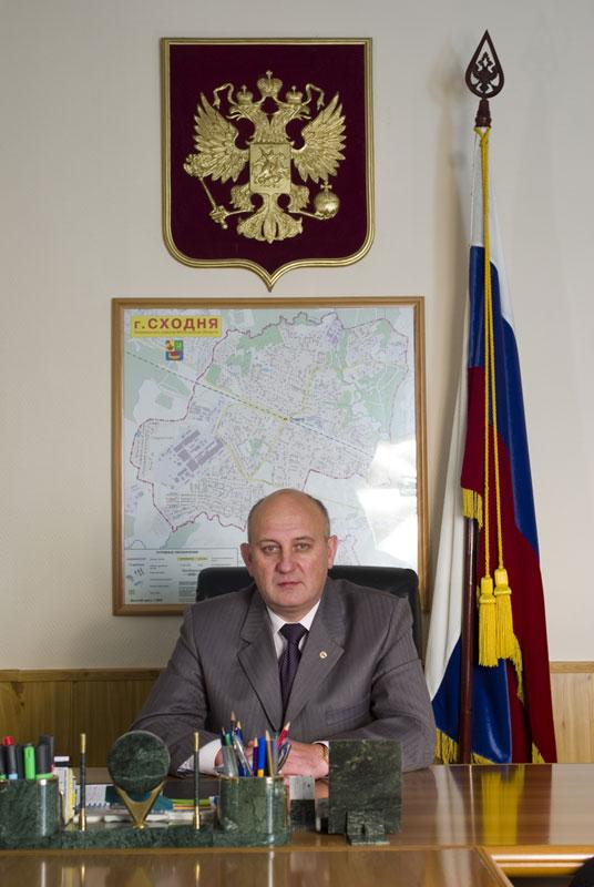Godlevsky
