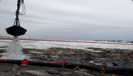 Neft-arctik