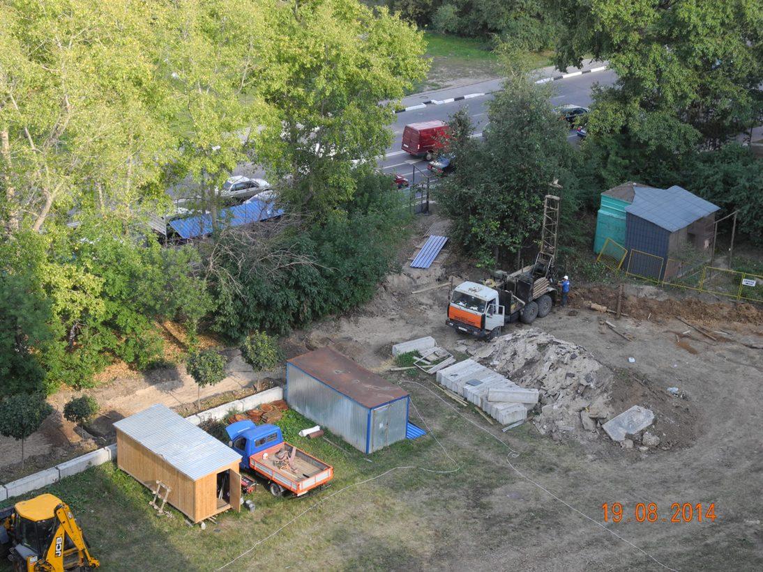 19-08-2014 Стройплощадка 2