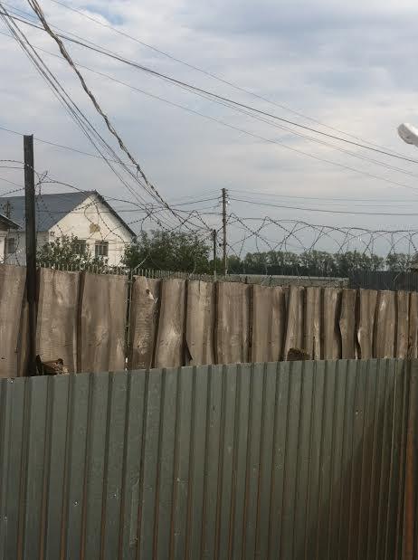 09-2014 колония забор