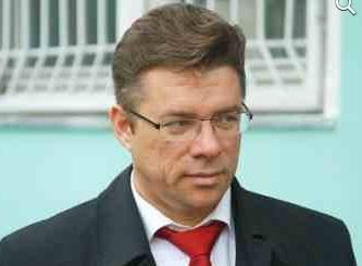 Shahov6