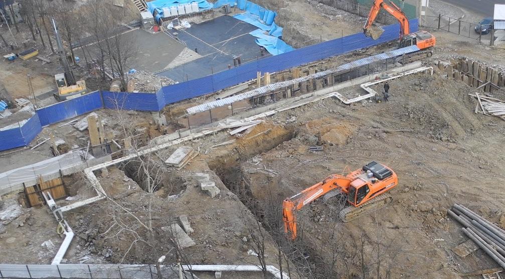 29-11-2014 Облстрой3