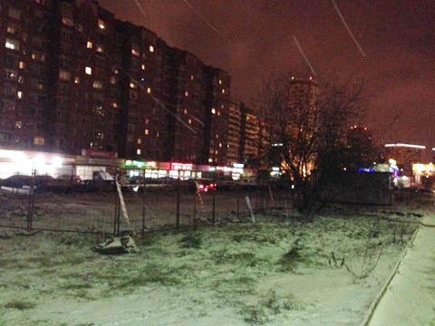 12-2014 Мельникова2б фото