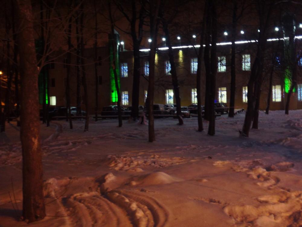 12-2014 Парковка1